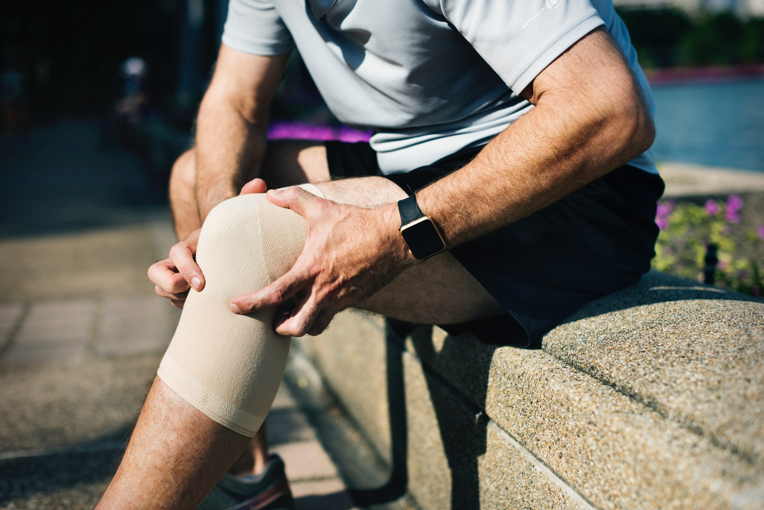 Where To Buy The Best Knee Support